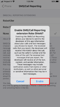 Robo_Shield_Enable_SMS_Call_Reporting.png