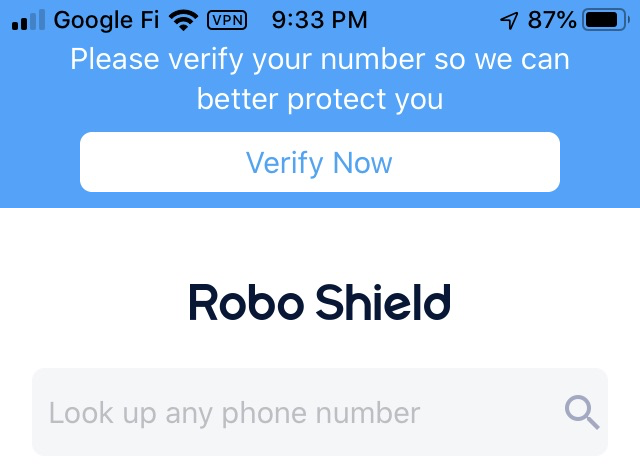 Please_verify_your_number.png